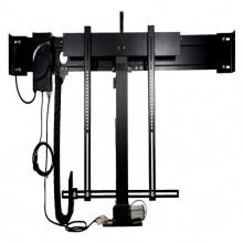 Механизъм за повдигане на LCD , LED, Plasma TV монитор     К1 - Premium