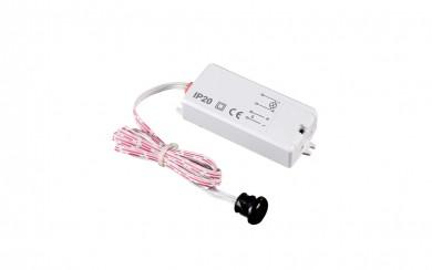 Сензор за движение IR     220 V