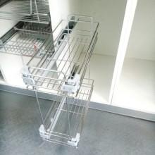 механизъм за шкаф 250/300 мм