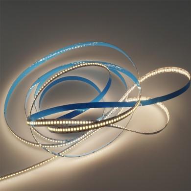 LED   SMD2835  240/1