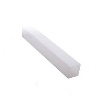 PVC профил за LED лента външен PRO-TREND