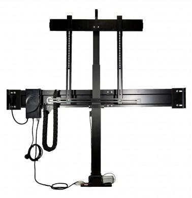 Механизъм за повдигане на LCD , LED и Plasma TV монитор   К3  Premium