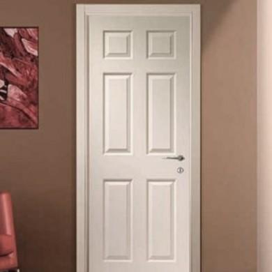 Пано за интериорна врата  Асос