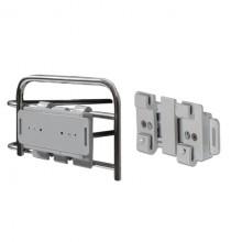челни планки за шкаф 150 и 200 мм