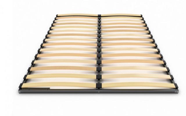 Метална подматрачна рамка  1140 х 2000 mm