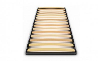 Метална подматрачна рамка  820 х 1900 mm.