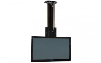 Механизъм за спускане на LCD , LED и Plasma TV монитор  K-2 DOWN