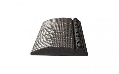 PVC Декоративен профил 8115-50