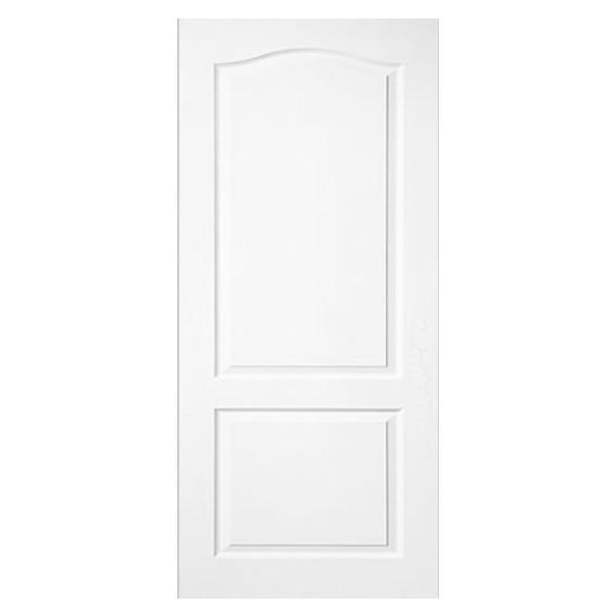 Пано за интериорна врата  Анатолия