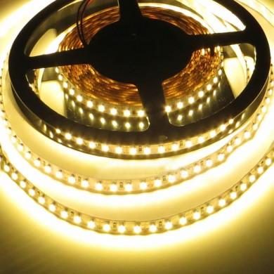 LED лента SMD3525 120/1