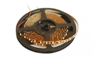 LED  лента 3528