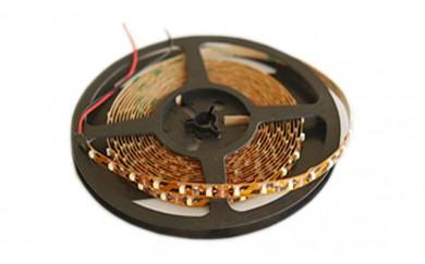 LED  лента SMD3528  60/1