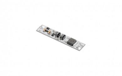 Тъч  сензор  ON /OFF  за вграждане в алуминиев профил