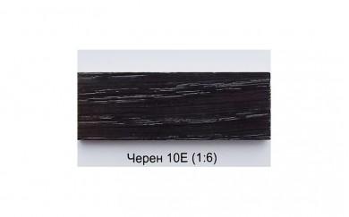 Химически байц  10 Е   черен