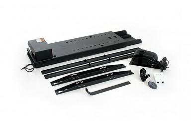 Механизъм за повдигане на TV / монитор TS750