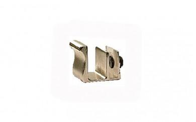 Дръжка за стъкло  OS-4109