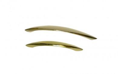Дръжка  A008  злато