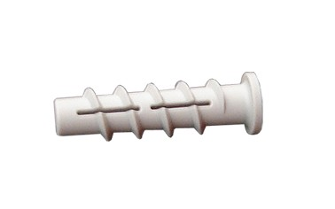 Дюбел газобетон   КБТ6 10x50 mm