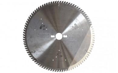 Циркулярен диск  FREUD  LU3D 0900      Ø350х3.5х30 Z108