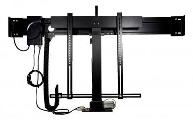 Механизъм за повдигане на LCD , LED и Plasma TV монитор  К-Premium