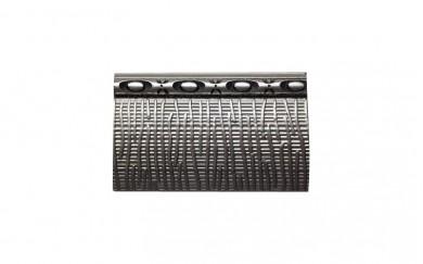 PVC Декоративен профил  RCK80-50