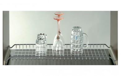 Поставка за чаши без тавичка