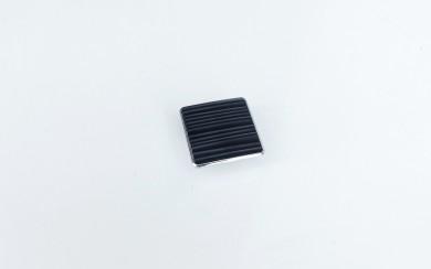 Дръжка К-423 черна