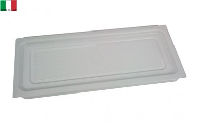 PVC тавичка