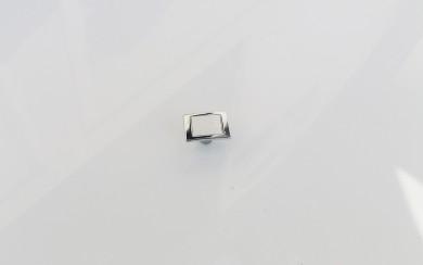 Дръжка 5440.00 бяло