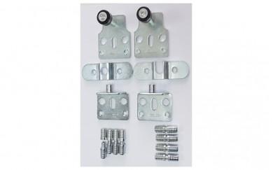 Комплект елементи за междинен плот  Y-021