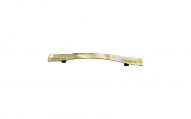 Дръжка  2456        - U004  злато