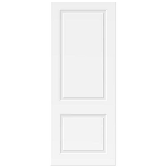 Пано за интрериорна врата Сара
