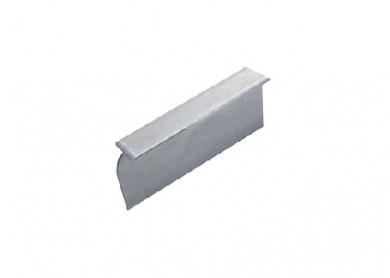 Свързваща за плот 40 mm -  Т образна