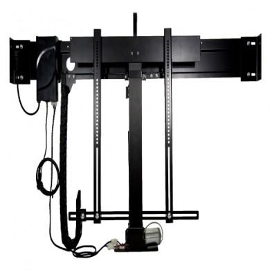 Механизъм за повдигане на LCD , LED, Plasma TV монитор     К2 - Premium