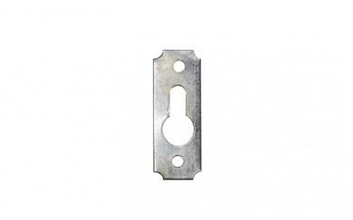 Окачвач за рамки метален