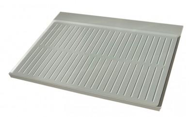 PVC дъно за шкаф с мивка