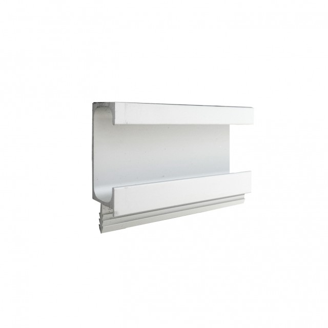 Алуминиева кант дръжка за кухня  D-5985