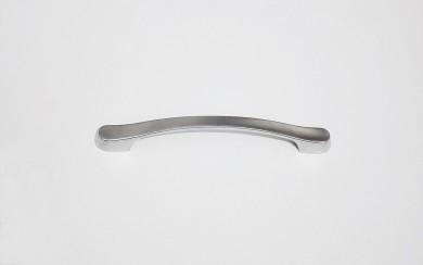 Дръжка 1063           - 128 mm