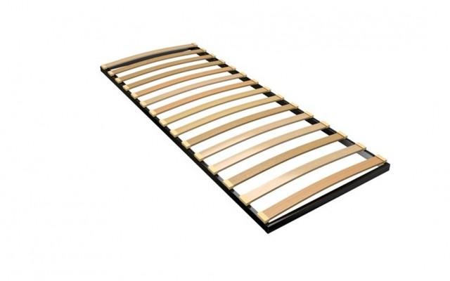 Метална подматрачна рамка  720 х 1900 mm.