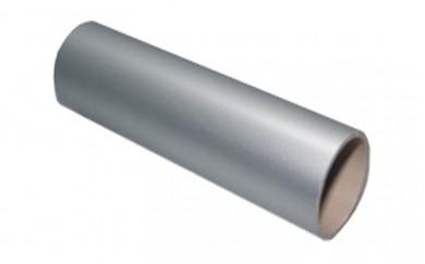 PVC Тръба  Ø50,  3 m.