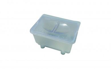 Кош за окачване  - 5  L      105-71-06