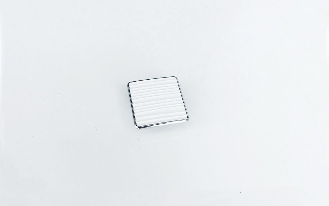 Дръжка К-423 бяла