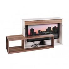 Механизъм за повдигане и звъртане на телевизор, монитор или екран LCD LED TV  K3-ROTOLIFT