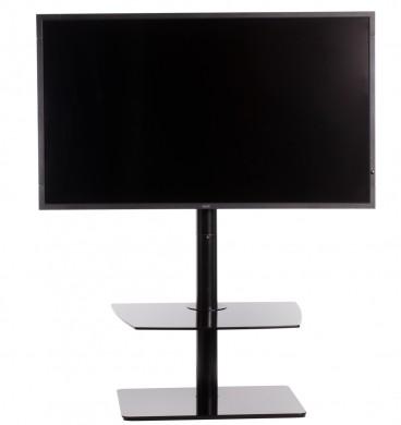Въртяща стойка за LCD , LED  и  Plasma  TV монитори   F - Stand