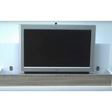 Механизъм за повдигане на TV екран/монитор K-ECO