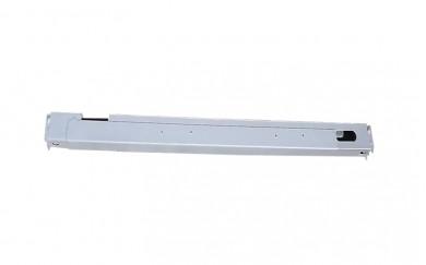 Телескопична греда  500-1200 mm