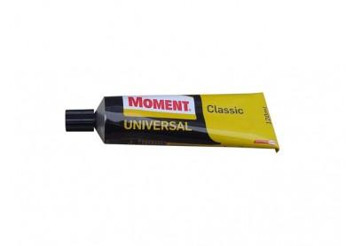 Лепило МOMEНT 120 ml