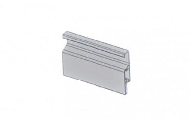 Алуминиев челен панел