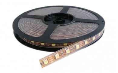 LED лента SMD5050   60/1